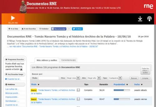 documentos-rne-tnt.jpg