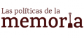 Politics of Memory logo
